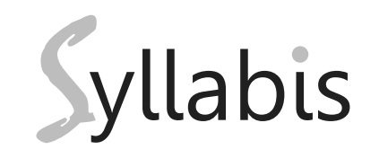 Syllabis Learning Partner Network